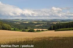 Sonntagsbrunch in Oberwiesenthal