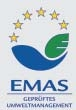 emas gross 05